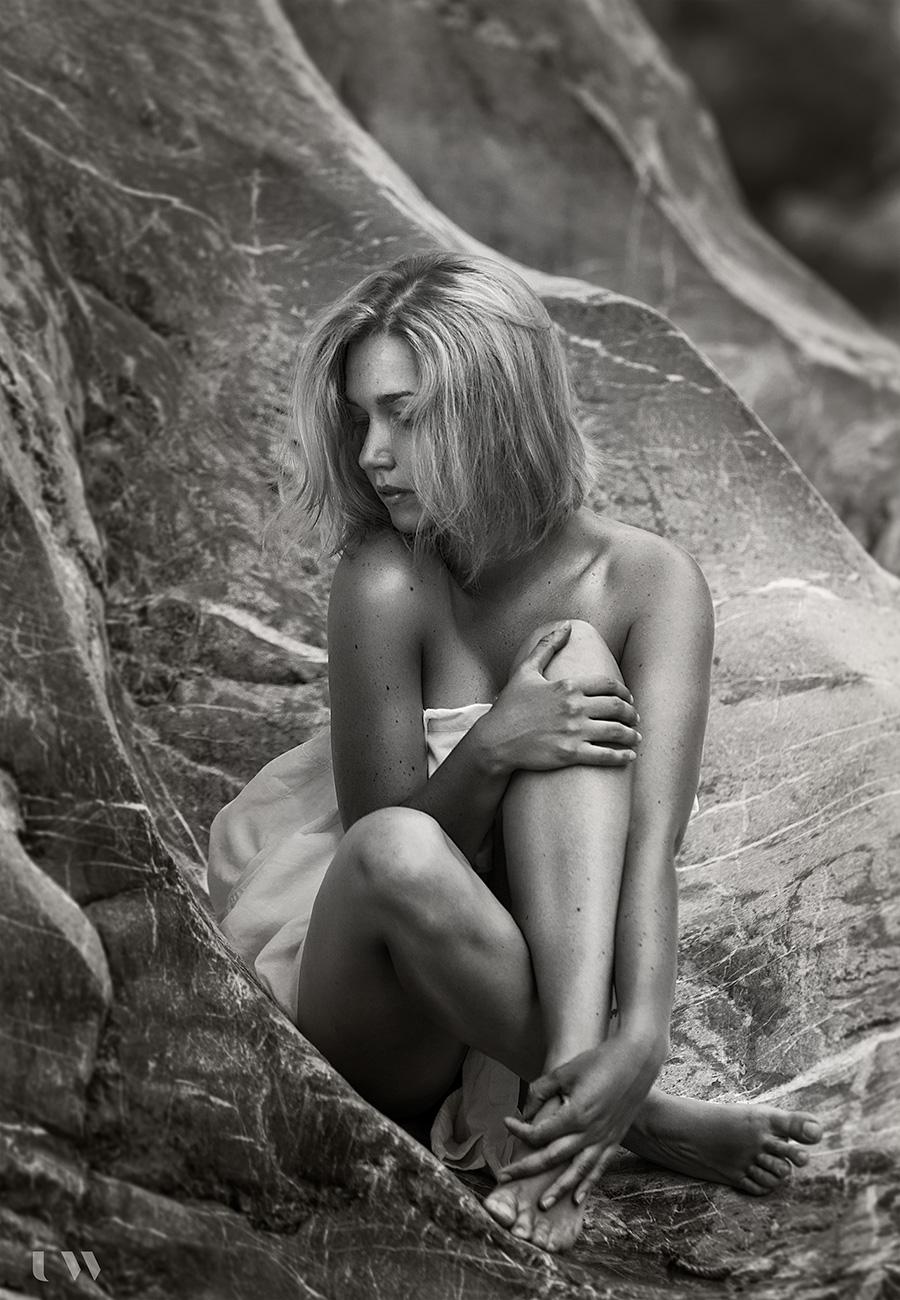Portrait and themed shoot Antea Mramor
