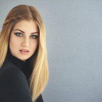 Portrait Karmen Ferjan