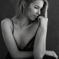 Masa, model shoot, maj 2020, Ulla Wolk