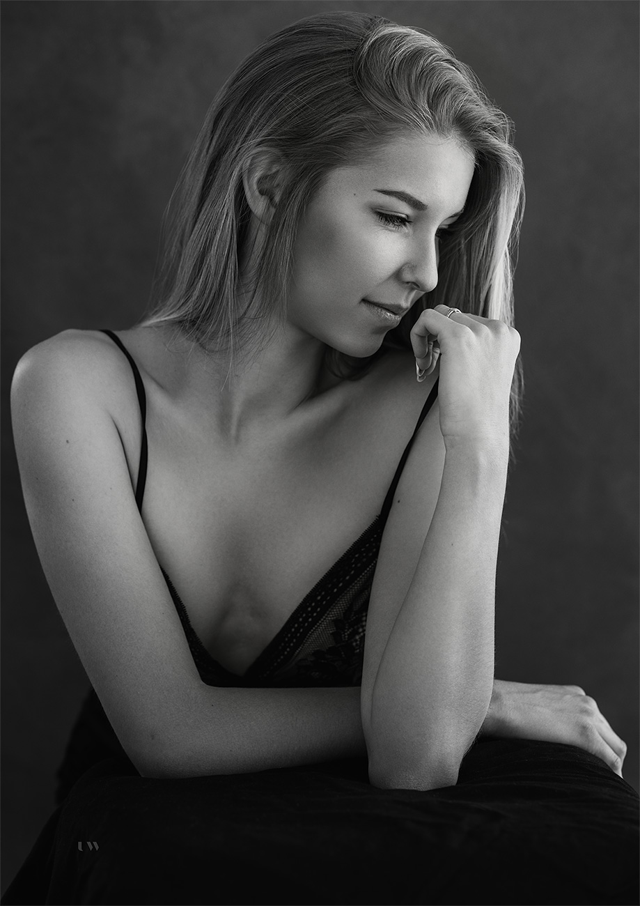 Masa, model shoot, maj 2020, Ulla Wolk
